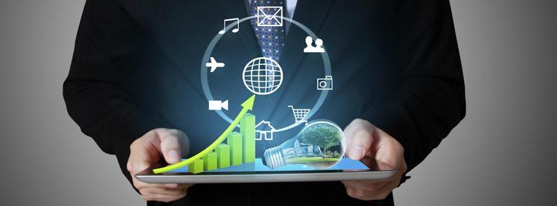 Site e marketing digital não são luxo, são necessidade!
